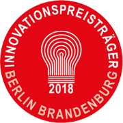 winner innovationspreis siut berlin