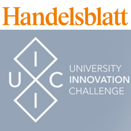 winner handelsblatt future matrials siut berlin