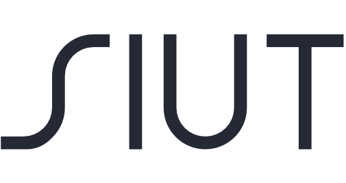 Siut GmbH Berlin